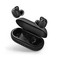 Slušalice ANKER SoundCore Liberty Lite, Bluetooth, IPX5, crne