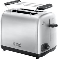 Toster RUSSELL HOBBS 24080-56 ADVENTURE