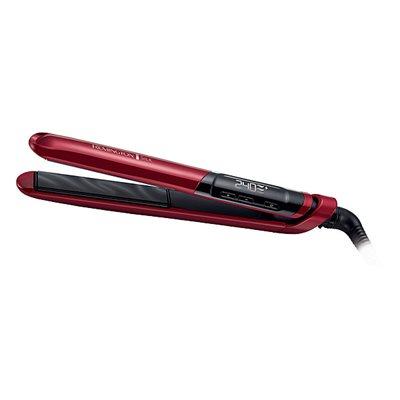 Uređaj za ravnanje kose REMINGTON SILK S9600