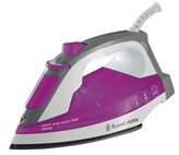 Glačalo RUSSELL HOBBS  LIGHT AND EASY PRO IRON 23591-56, 2600W