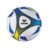 Nogometna lopta ERIMA Hybrid Futsal SNR, vel.4