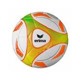 Nogometna lopta ERIMA Hybrid Lite 290, vel.4