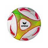 Nogometna lopta ERIMA Hybrid Lite 290, vel.5