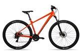 Muški bicikl NORCO Storm 4, vel.S, Shimano Easy-Fire, kotači 27,5˝, narančasti, 2019