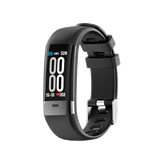 Narukvica OQ Pulse, mjerenje aktivnosti, senzor otkucaja, EKG, pametne obavijesti