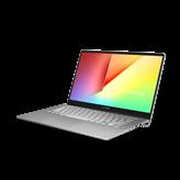 "Prijenosno računalo ASUS S430UA-EB011T / Core i5 8250U, 8GB, 256GB SSD, HD Graphics, 14"" FHD, Windows 10, crno"