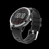Sportski sat OQ Doc, senzor otkucaja, EKG, pametne obavijesti