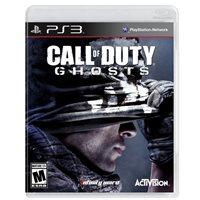 Igra za SONY PlayStation 3, Call Of Duty: Ghosts