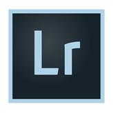 Elektronička licenca ADOBE, Lightroom Classic Creative Cloud, obnova godišnje pretplate
