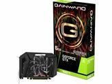 Grafička kartica PCI-E GAINWARD GeForce GTX 1660Ti, 6GB GDDR6