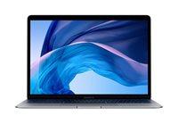 "Prijenosno računalo APPLE MacBook Air 13,3"" Retina mre92cr/a / DualCore i5 1.6GHz, 8GB, 256GB SSD, HD Graphics, HR tipkovnica, sivo"