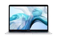 """Prijenosno računalo APPLE MacBook Air 13,3"""" Retina mrec2cr/a / DualCore i5 1.6GHz, 8GB, 256GB SSD, HD Graphics, HR tipkovnica, srebrno"""