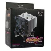 Cooler SCYTHE Katana 5 SCKTN-5000, s. 775/1150/1151/1155/1156/1366/AM2/AM2+/AM3/AM3+/AM4/FM1/FM2/FM2+