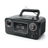 Radio uređaj MUSE M-182RDC