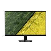 """Monitor 21,5"""" ACER SA220Qbid UM.WS0EE.002, FHD, 4ms, 250cd/m2, 1000:1, crni"""