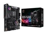 Matična ploča ASUS B450-F Gaming, AMD B450, DDR4, ATX s. AM4