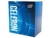 Procesor INTEL Celeron G4900 BOX, s. 1151, 3.1GHz, 2MB cache, DualCore, GPU