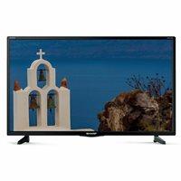 LED TV 32'' SHARP LC-32HI3122E, HD Ready, DVB-T2/S2, HDMI, USB, energetska klasa A+