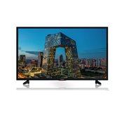 LED TV 32'' SHARP LC-32HI3522E, HD Ready, DVB-T2/S2, HDMI, USB, energetska klasa A+