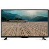 LED TV 40'' SHARP LC-40FI5122E, SMART TV, FHD, DVB-T2/S2, HDMI, WiFi, USB, energetska klasa A+