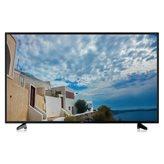 LED TV 50'' SHARP LC-50UI7222E, SMART TV, UHD, DVB-T2/S2, HDMI, WiFi, LAN, USB, energetska klasa A+