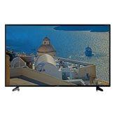 LED TV 50'' SHARP LC-50UI7422E, SMART TV, UHD, DVB-T2/S2, HDMI, WiFi, LAN, USB, energetska klasa A+
