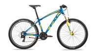 "Muški bicikl FRERA FXC DUE, Shimano Tourney, vel.M,  kotači 27.5"", plavi"