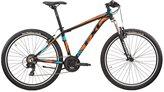 """Muški bicikl FRERA FXC DUE, Shimano Tourney, vel.M, kotači 27.5"""""""