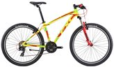 "Muški bicikl FRERA FXC DUE, Shimano Tourney, vel.M, kotači 27.5"", žuti"