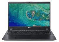 """Prijenosno računalo ACER Aspire 5 NX.H5PEX.012 / Core i5 8265U, 8GB, 512GB SSD, GeForce MX150, 15.6"""" FHD, Linux, srebrno"""