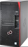 Server FUJITSU TX1310, Intel Xeon E3-1225v6, 8GB, 2x1000GB, DVDRW, 250W