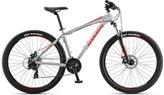 """Muški bicikl JAMIS TrailX A2, Shimano TZ500 7-spd, vel 19"""", kotači 27.5˝"""
