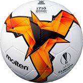 Nogometna lopta MOLTEN F5U1710-K19 vel. 5