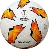 Nogometna lopta MOLTEN F5U3400-K19 vel. 5