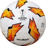 Nogometna lopta MOLTEN F5U3600-K19 vel. 5