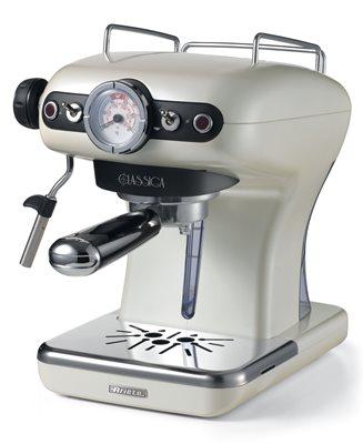 Aparat za kavu ARIETE 1389/16