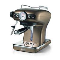 Aparat za kavu ARIETE 1389/17