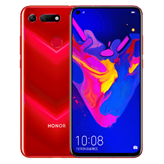 "Smartphone HUAWEI Honor View 20 DS, 6.4"", 8GB, 256GB, Android 9.0, crveni"