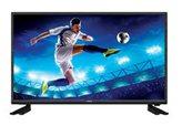 LED TV 32'' VIVAX IMAGO TV-32LE78T2S2SMG, HD Ready, ANDROID, SMART, Wi-Fi, DVB-T2/C/S2, A