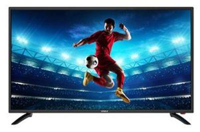 LED TV 40'' VIVAX IMAGO TV-40LE112T2S2,  FHD 1920x1080, DVB-T2 H.265 / T / C / DVB-S2