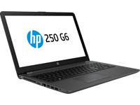 "Prijenosno računalo HP 250 4WV44ES / Core i3 7020U, DVDRW, 8GB, 256GB SSD, HD Graphics, 15.6"" LED FHD, FreeDOS, sivo"