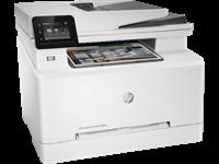 Multifunkcijski uređaj HP Color LaserJet Pro MFP M280nw, T6B80A, printer/scanner/copier,  600X600 dpi, USB, LAN ,WIFI