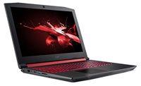 "Prijenosno računalo ACER Nitro 5 NH.Q3MEX.035 / Core  i7 8750H, 8GB, SSD 512GB, GeForce GTX 1050 4GB, 15.6"" LED FHD IPS, Linux, crno"