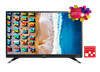 LED TV 32'' VIVAX IMAGO TV-32LE95T2S2SM, ANDROID 7-0, HD, DVB-T2/T/S2,CI+_EU, A+