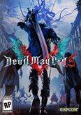 Igra za PC, Devil May Cry 5