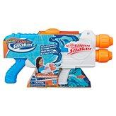Pištolj na vodu HASBRO, NERF, Super Soaker Barracuda