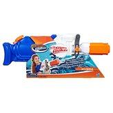 Pištolj na vodu HASBRO, NERF, Super Soaker Hydra