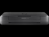 Printer HP Officejet 202 Mobile N4K99C, 128MB, 4800dpi, A4, WiFi, USB
