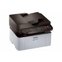 Multifunkcijski uređaj SAMSUNG SL-M2070F, laser printer/scanner/copier/fax, 1200dpi, 128MB, USB
