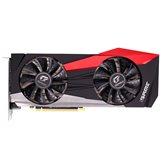 Grafička kartica PCI-E COLORFUL GeForce RTX 2080 CH, 8GB GDDR6